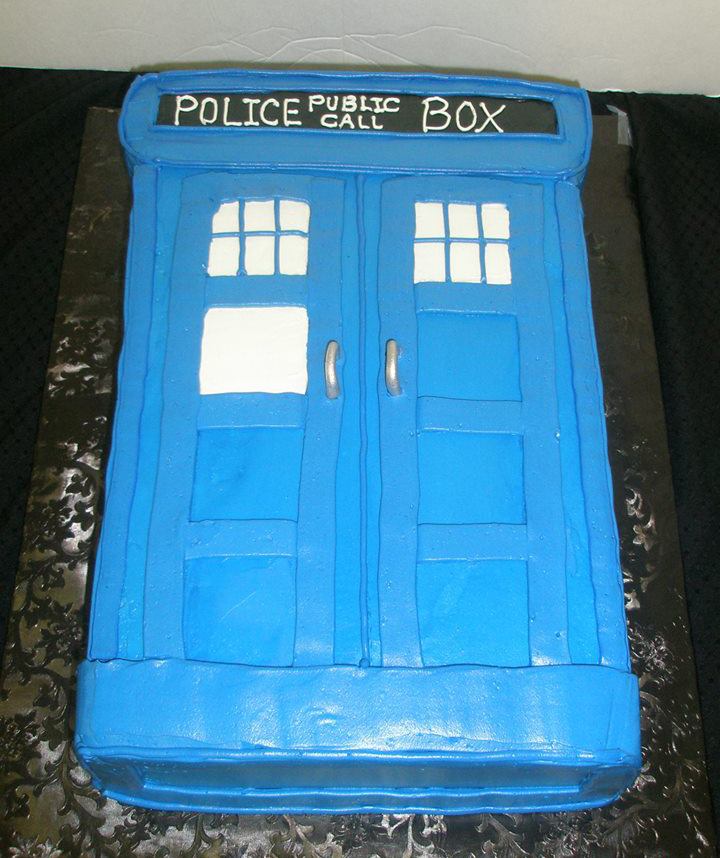 celebration-dr-who-policebox.jpg