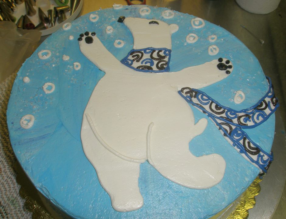 celebration-polar-bear.jpg
