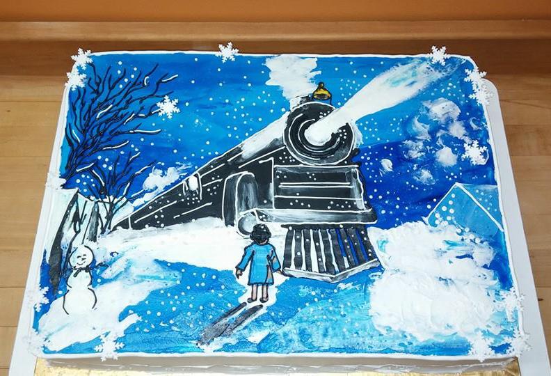 celebration-train-winter.jpg
