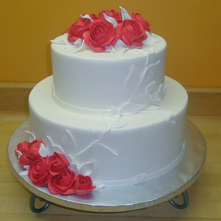 celebration-white-red-roses.jpg
