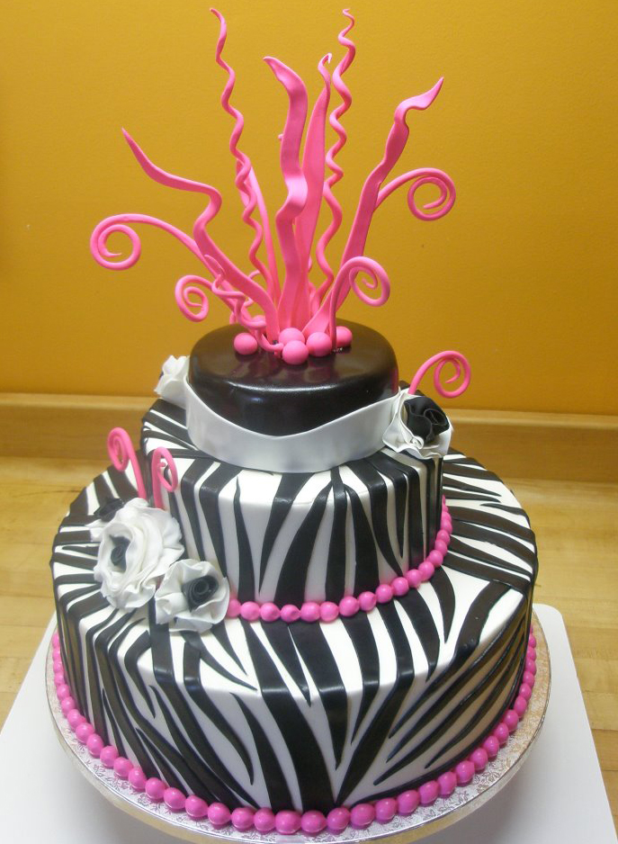 celebration-zebra-party2.jpg