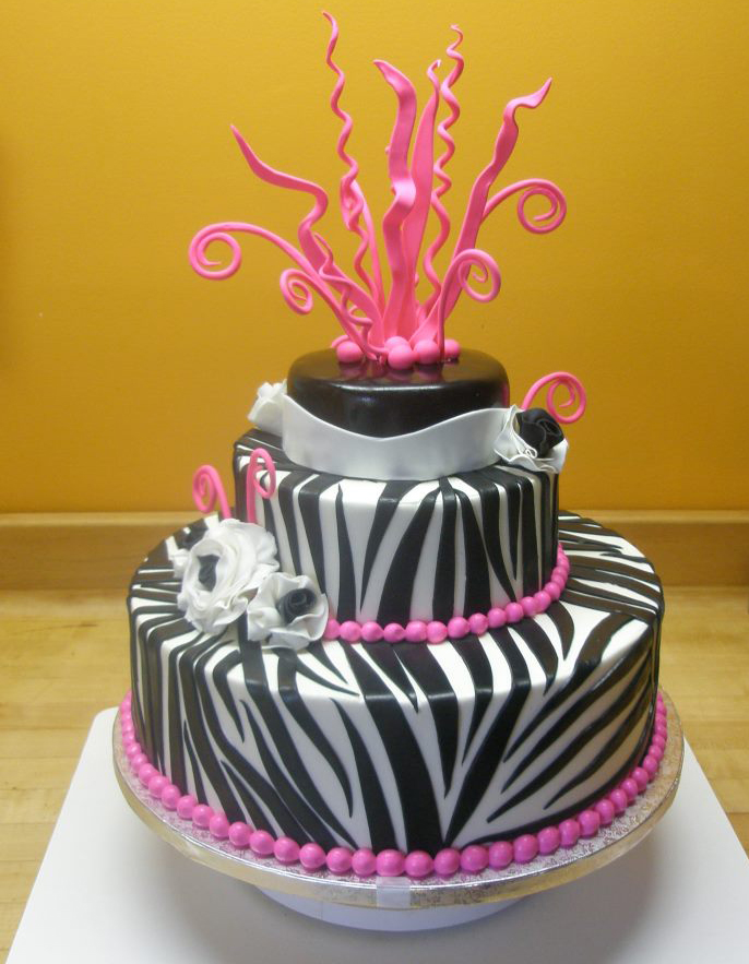 celebration-zebra-party3.jpg