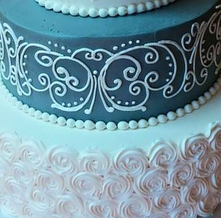 wedding-white-blue-detail.jpg