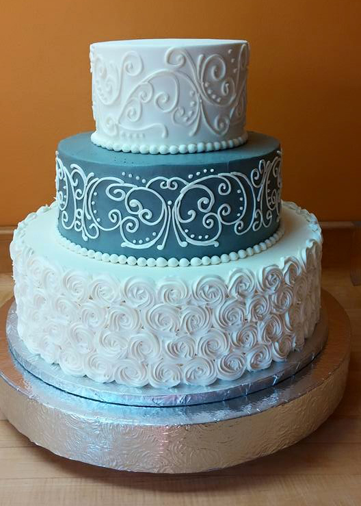 wedding-white-blue.jpg