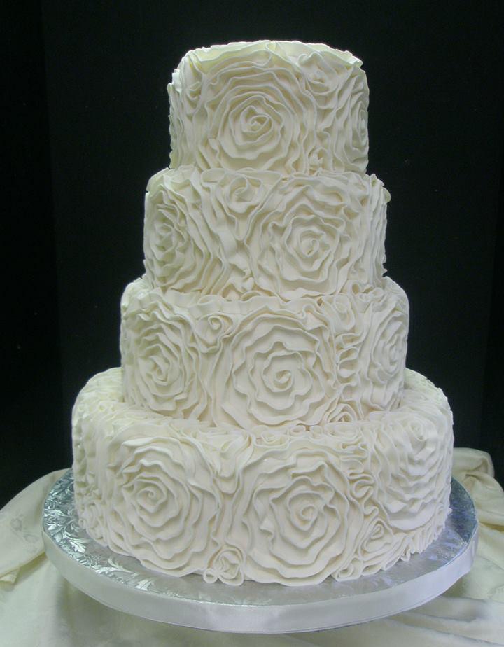 wedding-white2.jpg