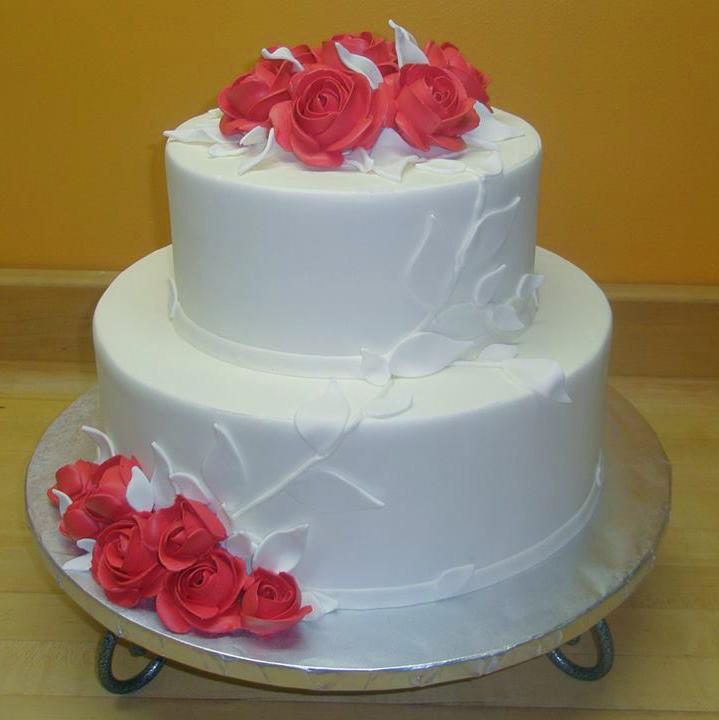 celebration-white-red-roses.jpg