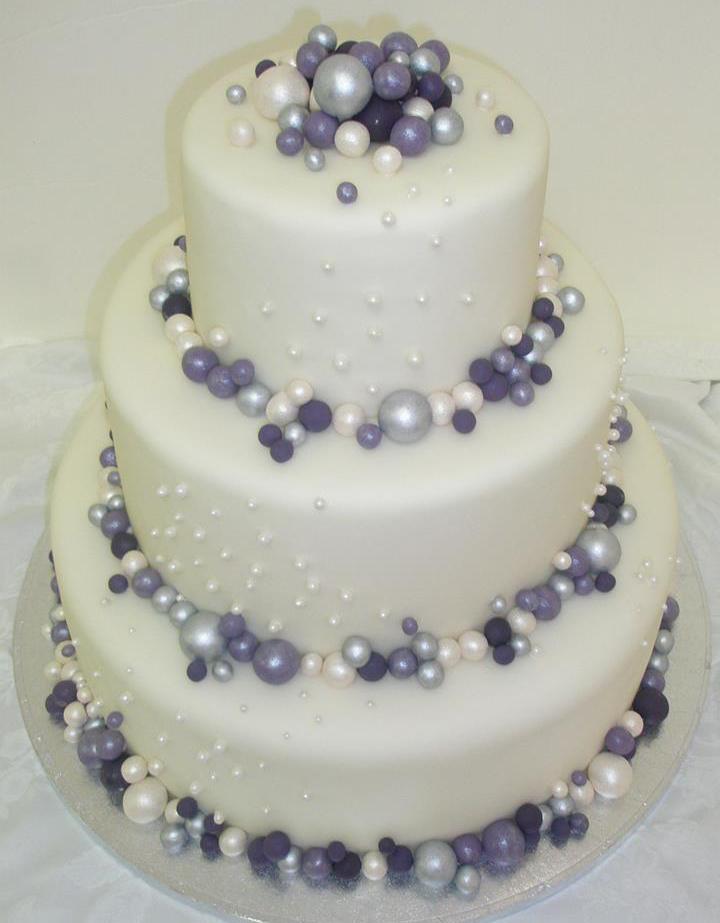 celebration-white-beads.jpg
