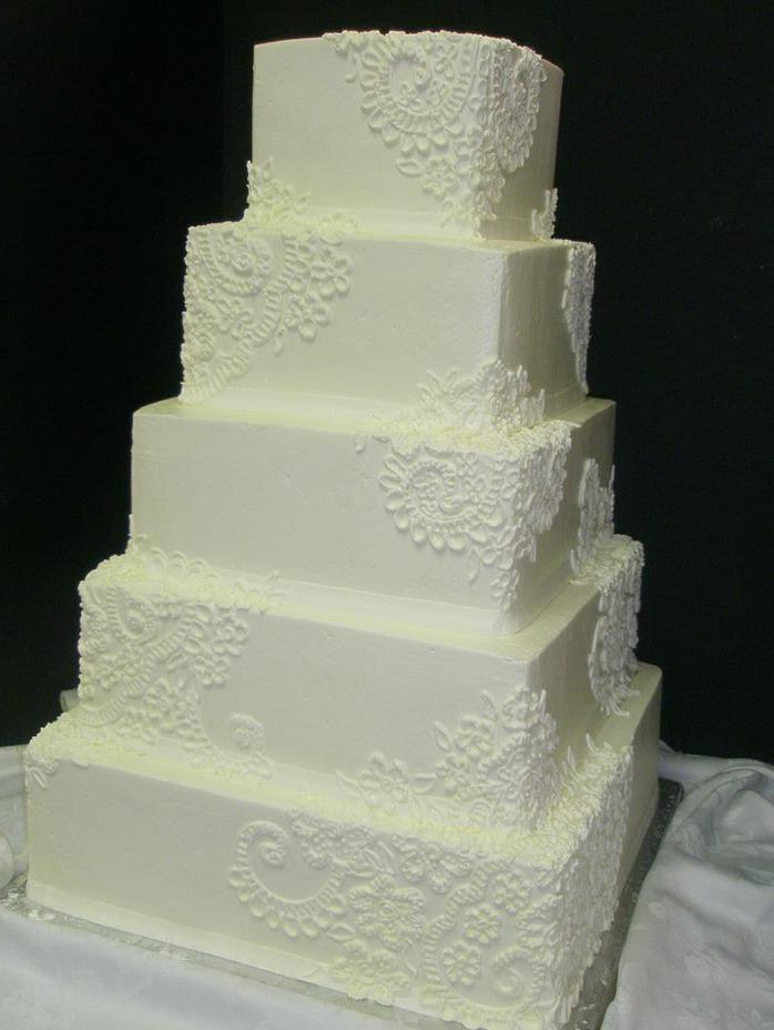 celebration-white-tower-square.jpg