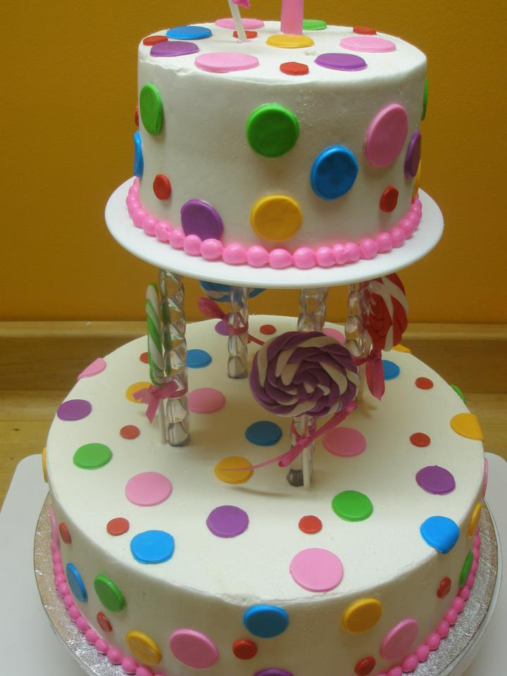 birthday-1-colorful-dots2.jpg
