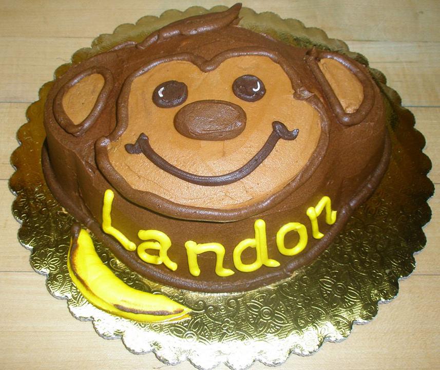 birthday-1-monkey2.jpg