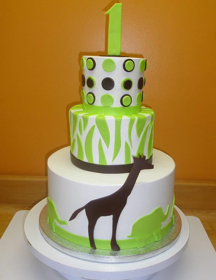 birthday-1-savannah.jpg