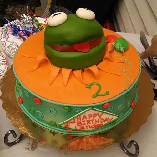 birthday-2-kermit.jpg