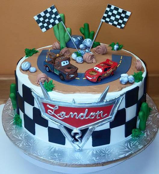 birthday-3-cars.jpg