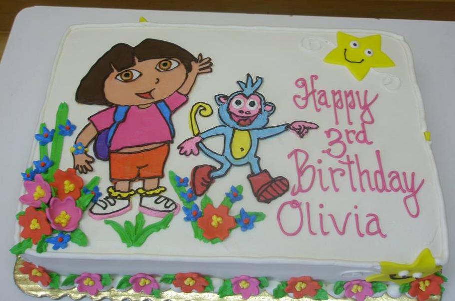birthday-3-dora.jpg