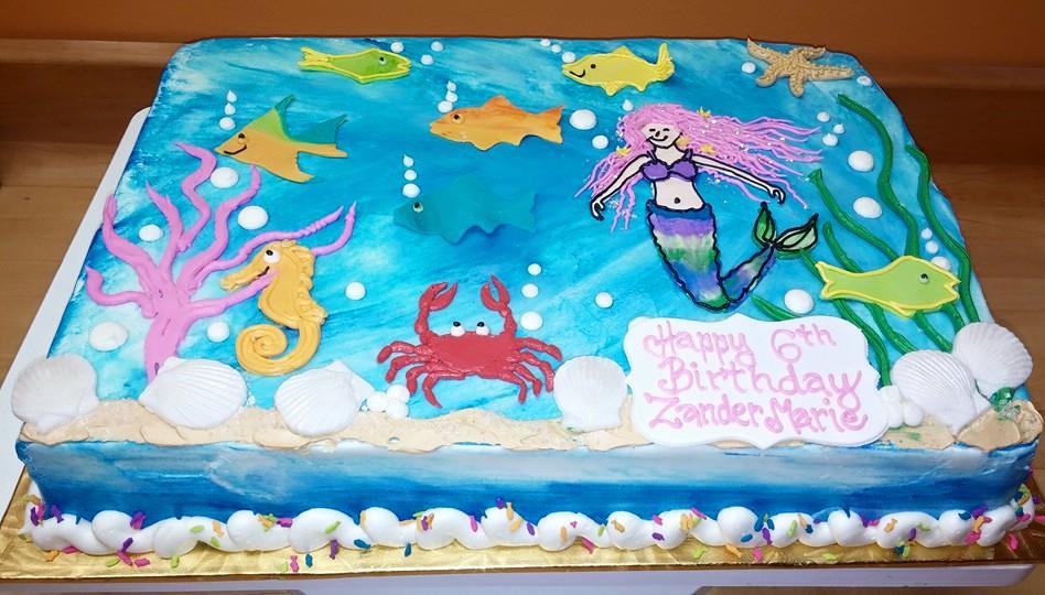 birthday-6-under-the-sea.jpg