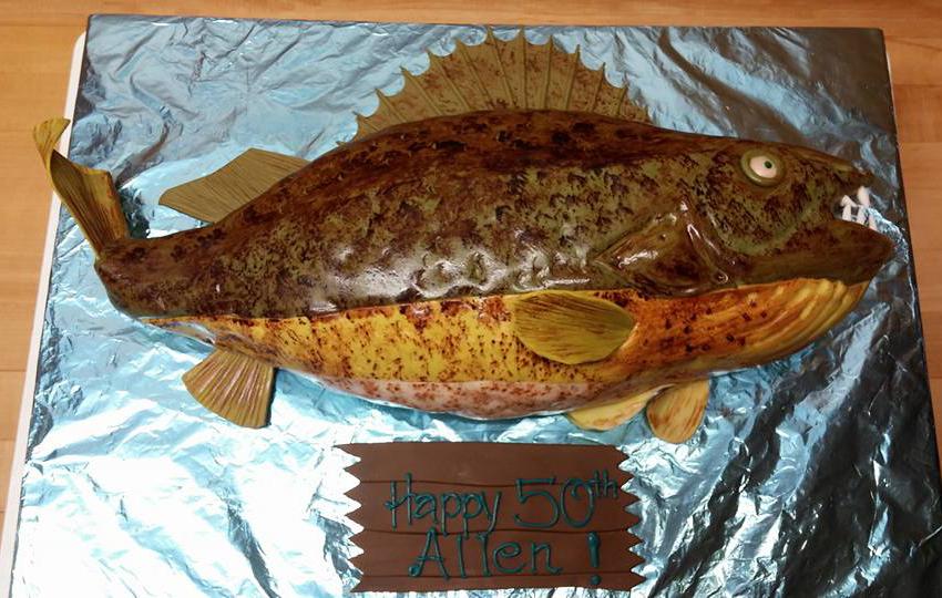 birthday-50-fish2.jpg