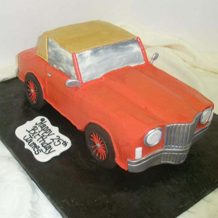 birthday-25-car.jpg