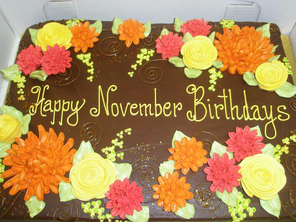birthday-fall-colors.jpg