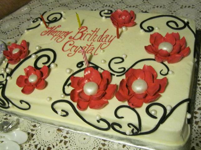 birthday-red-roses1.jpg