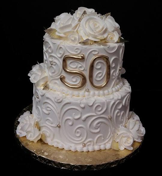 birthday-50-white-roses.jpg