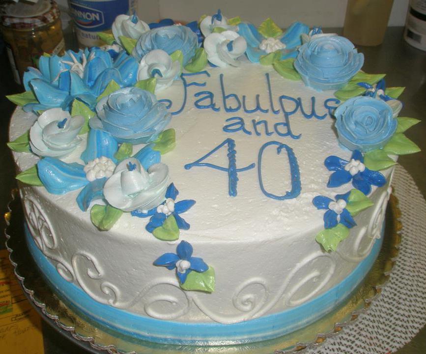birthday-40-blue-roses.jpg