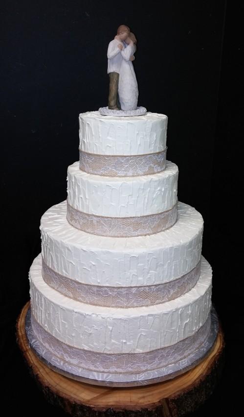 BURLAP TEXTURED CAKE 0607141621a.jpg