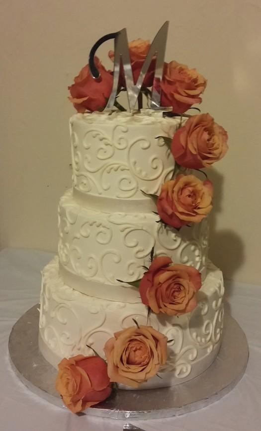 JENS ROSE WEDDING 1129141821a.jpg