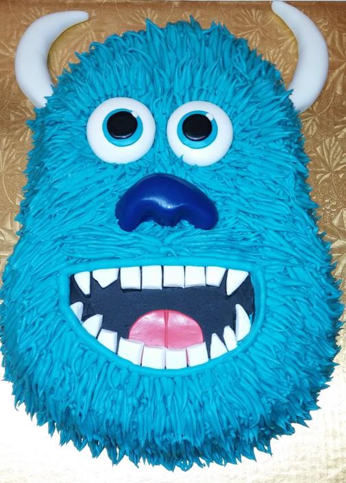 BLUE MONSTER CAKE 0627141956.jpg