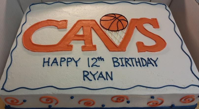 CAVS CAKE 1212141218.jpg