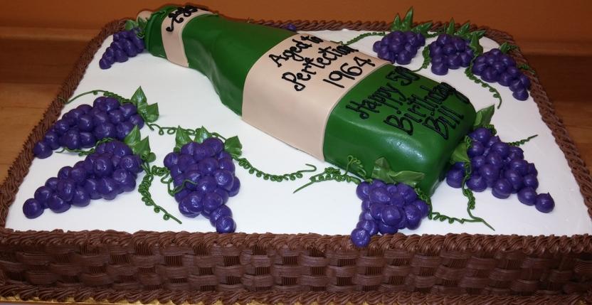 WINE BOTTLE CAKE 0514141942.jpg