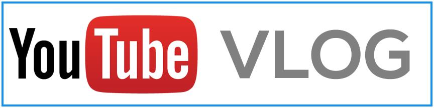 vlog link large.png