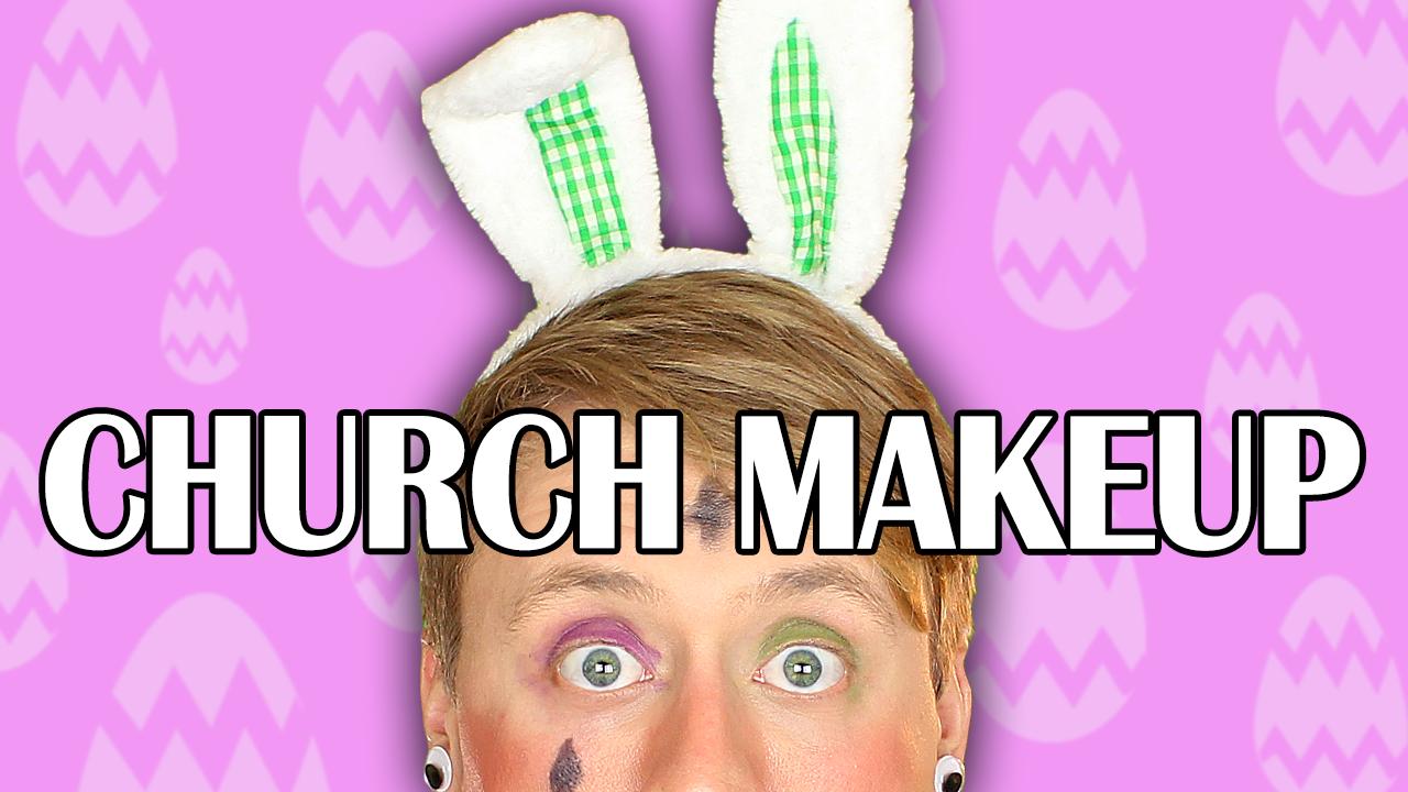 20160325 easter church makeup.png