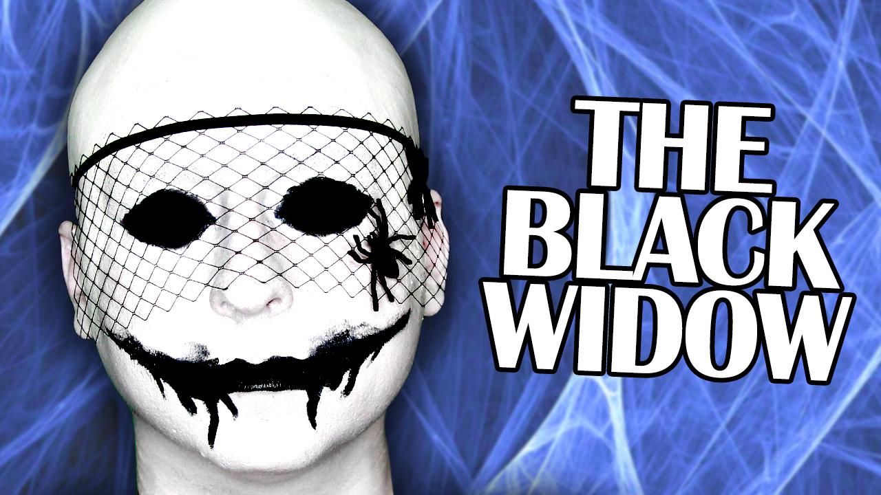 20171028 black widow makeup tutorial.png