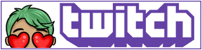 twitch link.png