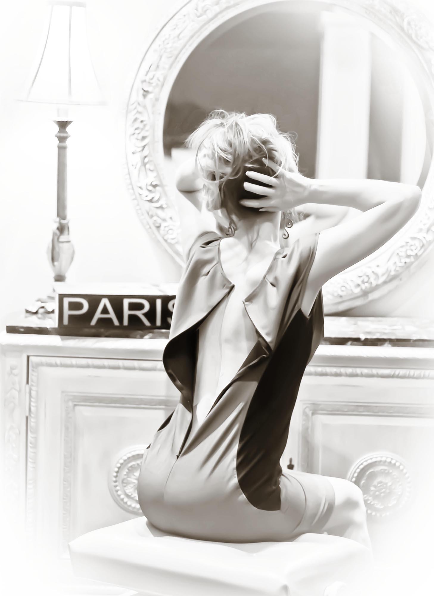 Shirley-Back2000.jpg