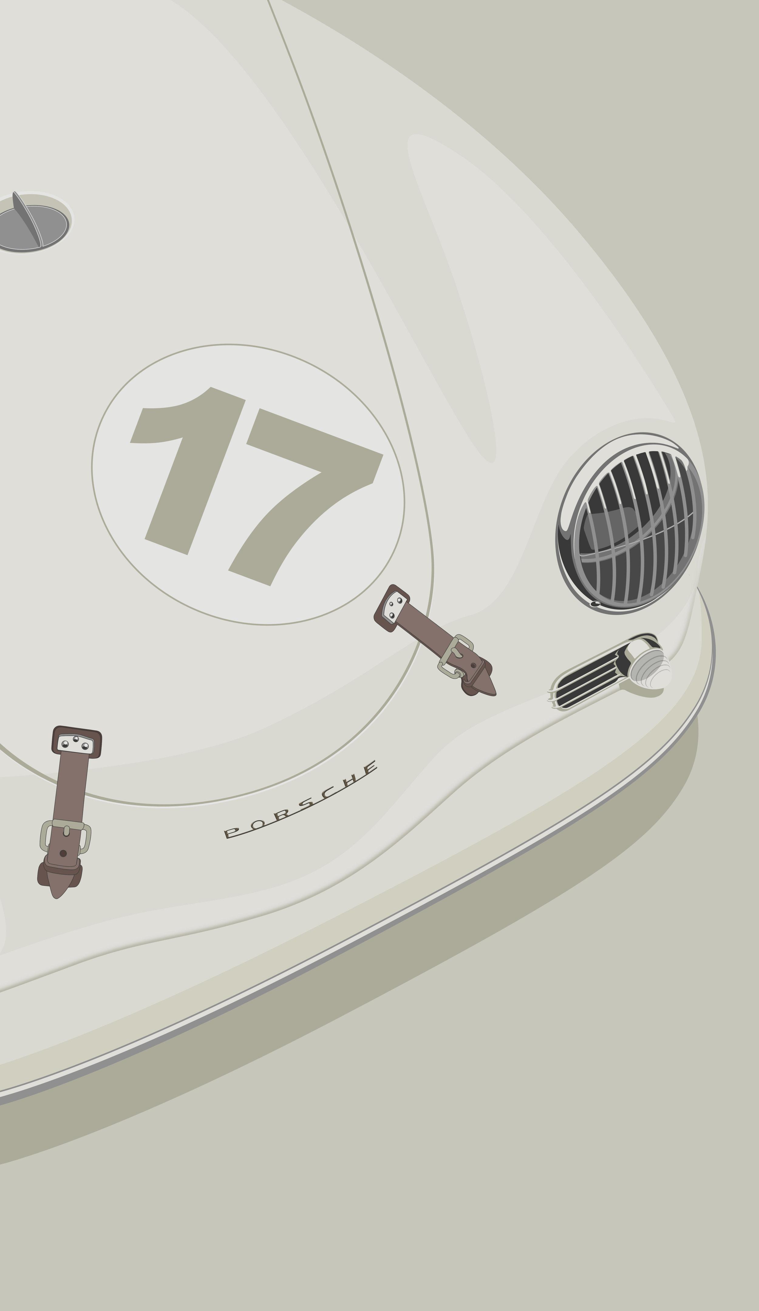 GY_Porsche_Speedster.jpg