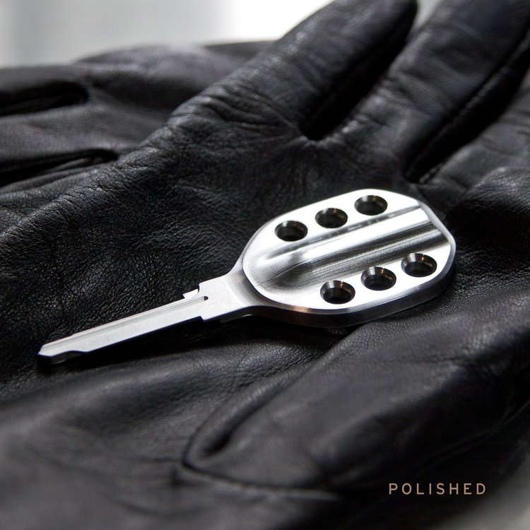 Ignition911PHRawPolished-min.jpg