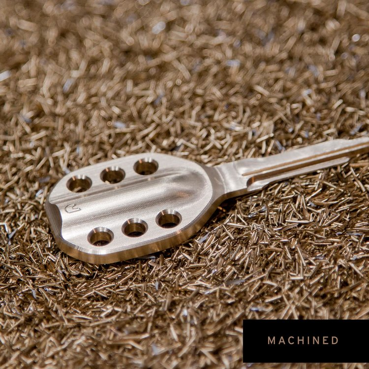 Ignition911PHGoldMachined-min.jpg