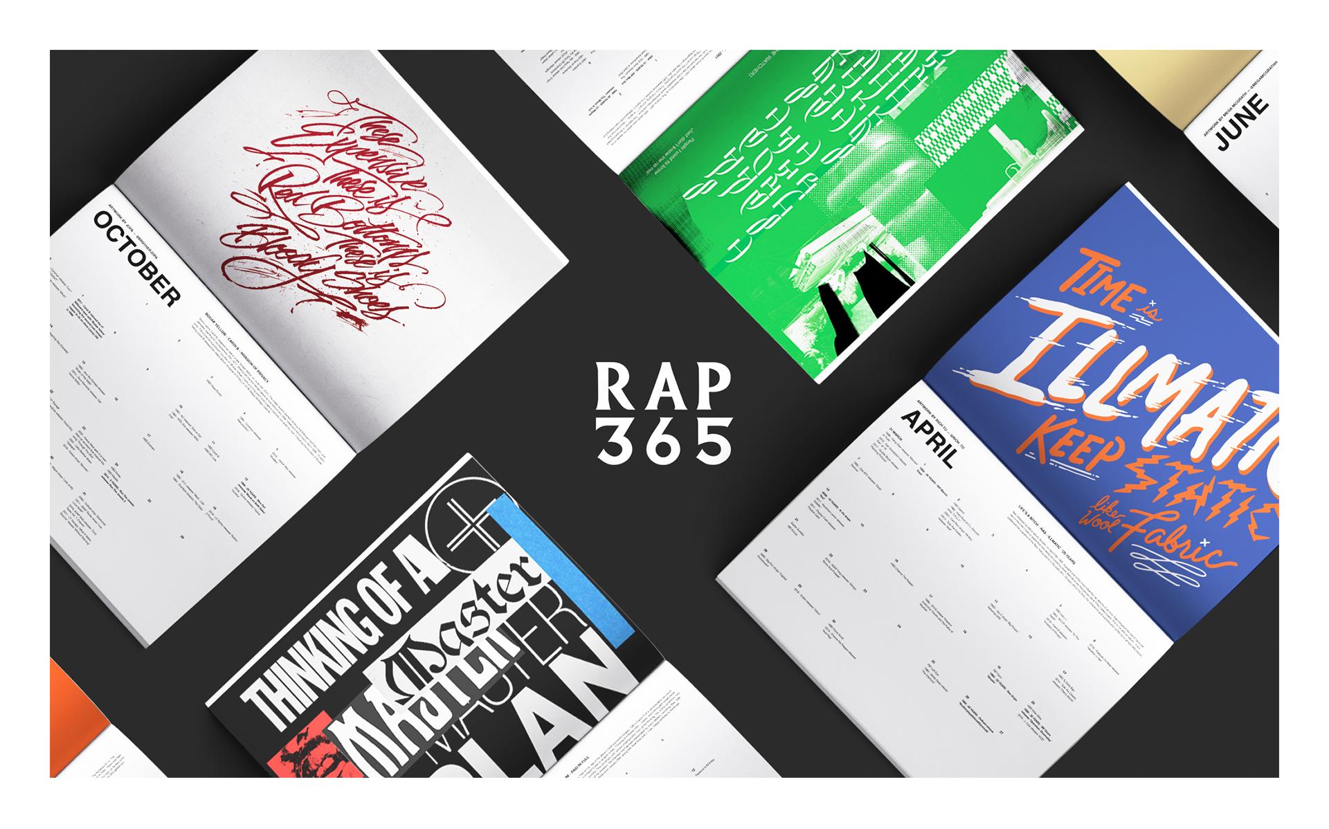 rap365-2.png