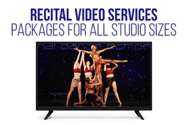 Recital video 1.jpg