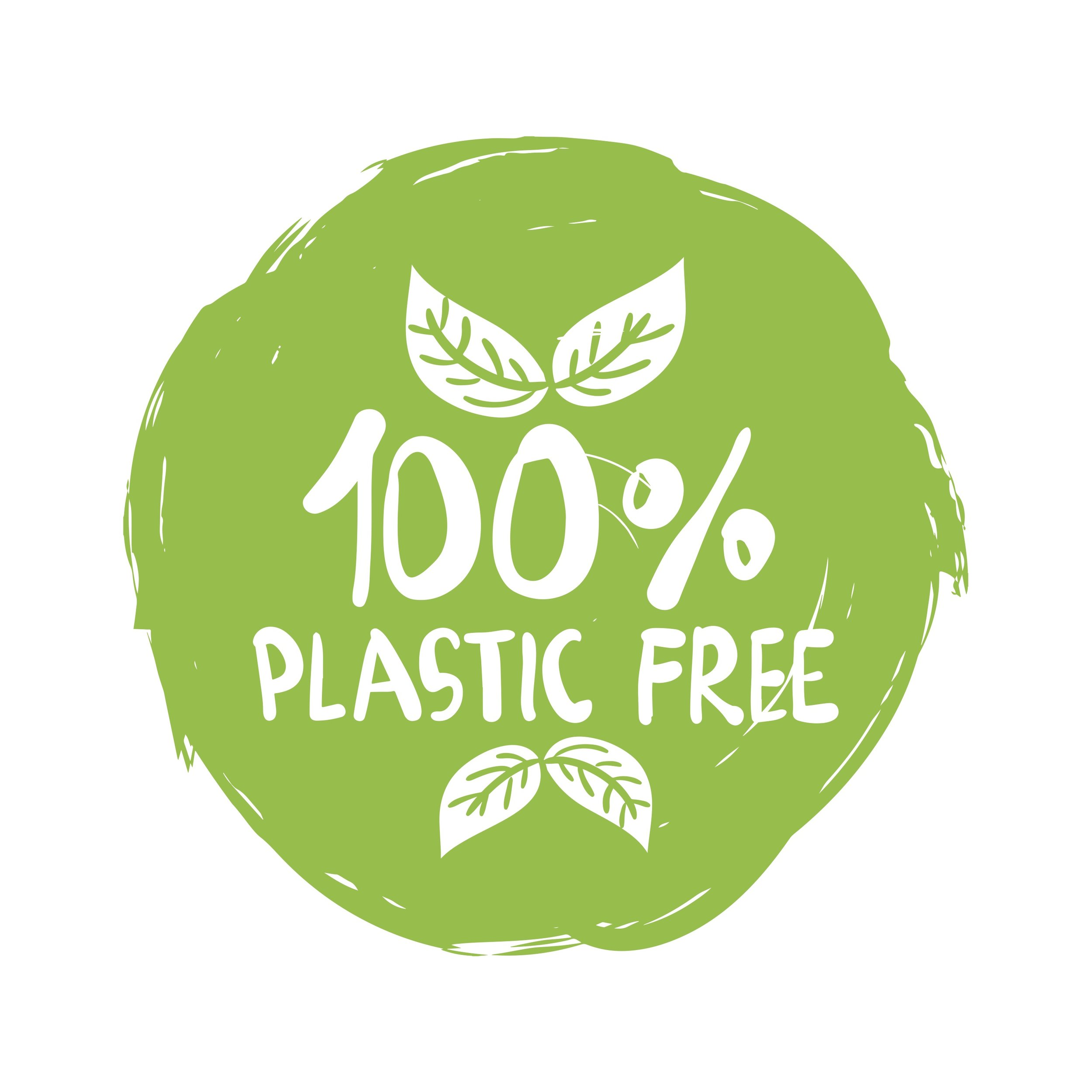 Our products are 100% plastic free! Chat to us today to find out more about our environmentally friendly cups & straws. -
