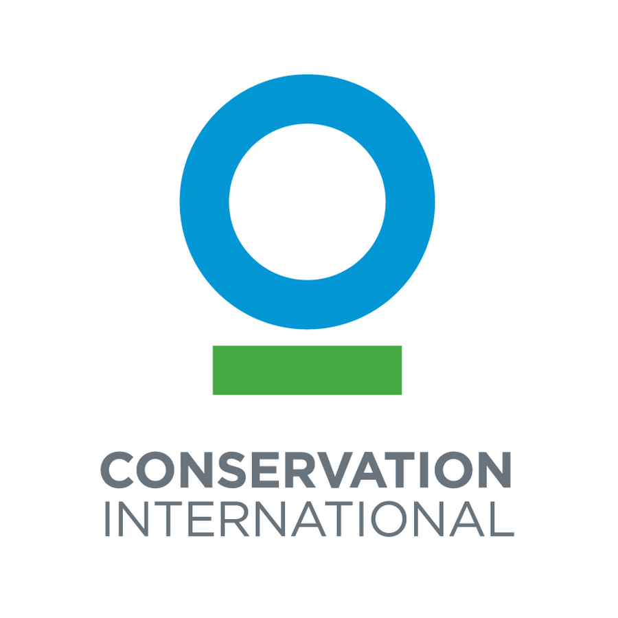 ConservationIntlLogo.png