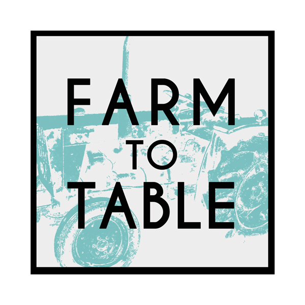 FarmToTableLogo.jpg