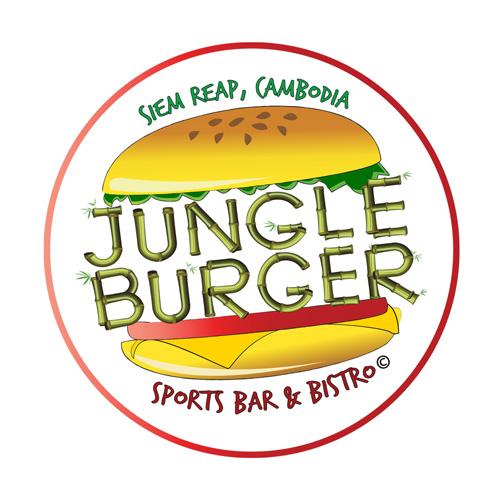 JungleBurger.jpg