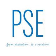 PSE.jpg