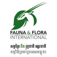 FaunaFlora.jpg