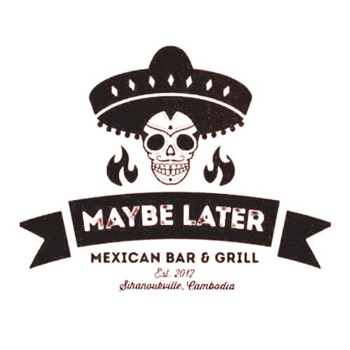 MaybeLater.jpg