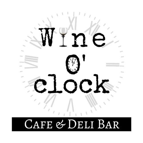 WineOClock.jpg