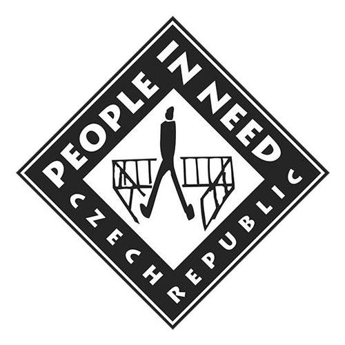 PeopleInNeed.jpg