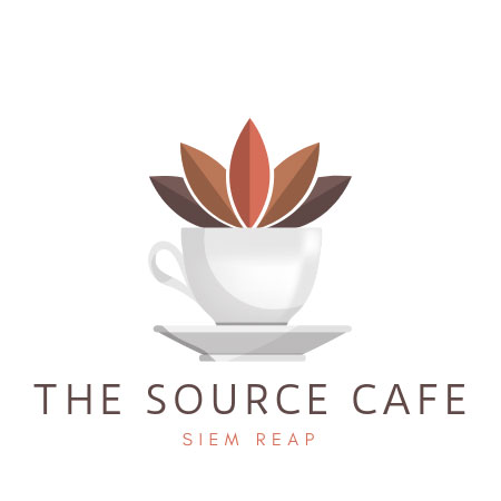 TheSourceCafe.jpg